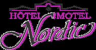 Motel Nordic